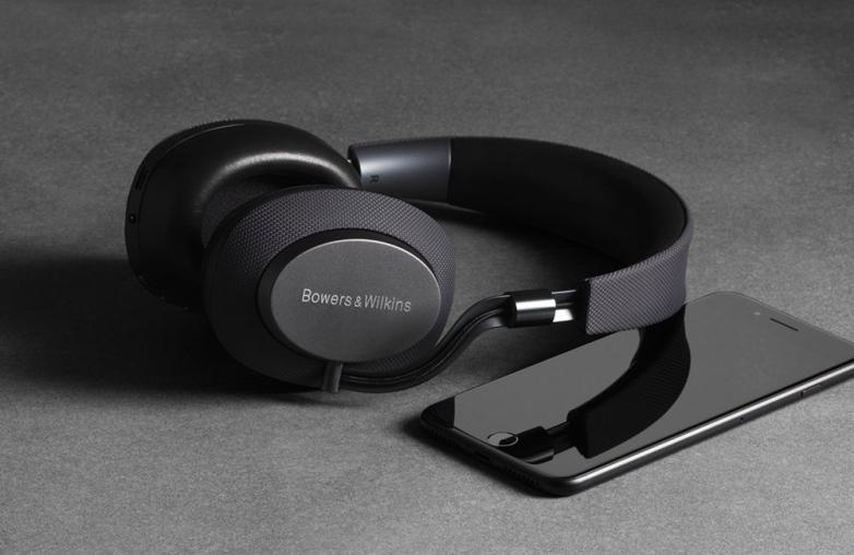 Musique sans fil sans bruit